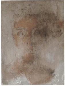 Self Portrait(1)