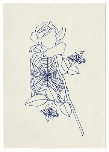 roseweb1