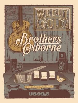 brothers_osborne